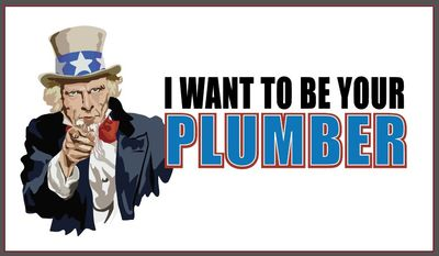 Avatar for Personal Plumbing Inc. Oceanside, CA Thumbtack