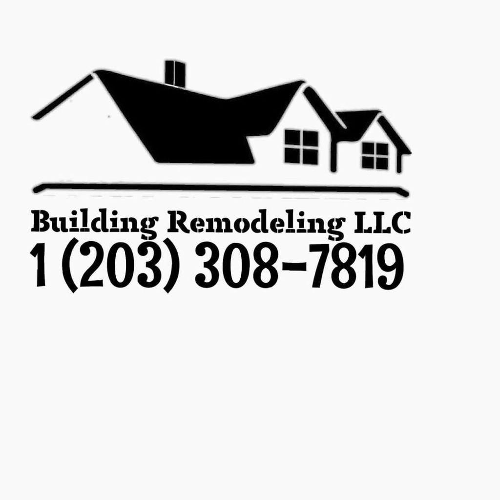 Building&remodeling,LLC