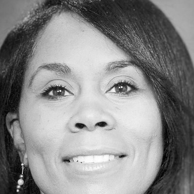 Veronica B. Dorsey, Esq., Houston, TX Thumbtack