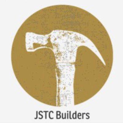 Avatar for JSTC Builders, LLC Mount Juliet, TN Thumbtack