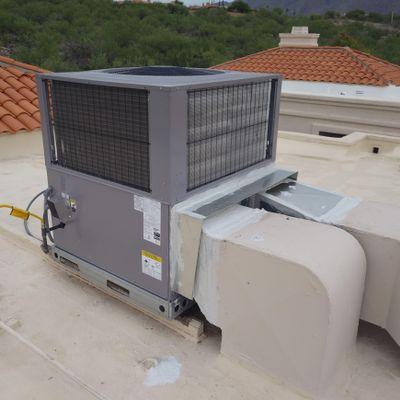 Avatar for Air & Solar Technologies LLC