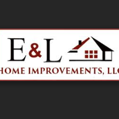 Avatar for E&L Home Improvements LLC Rockville, MD Thumbtack