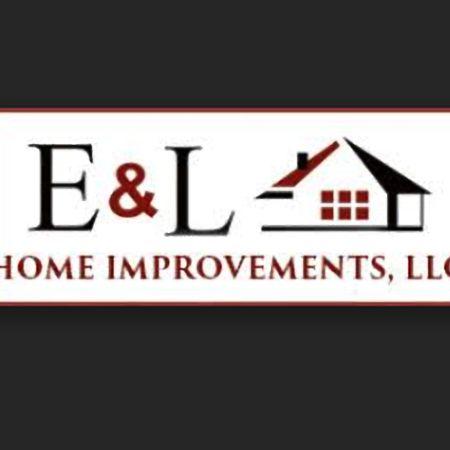 E&L Home Improvements LLC