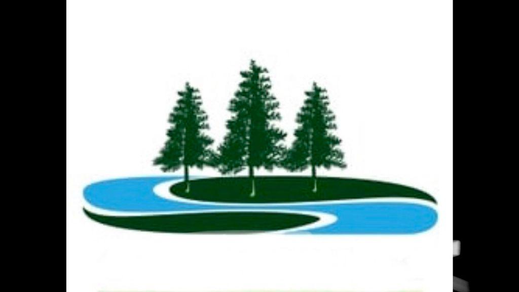 Cedar Creek Renovations llc