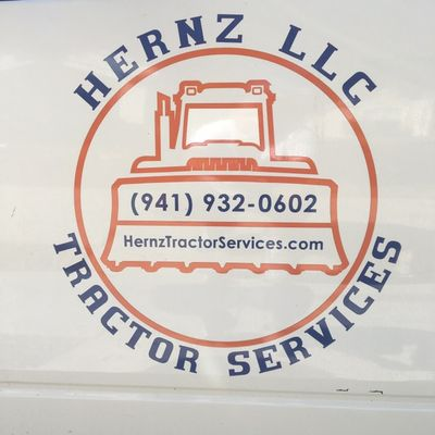 Avatar for Hernz Tractor Services Palmetto, FL Thumbtack