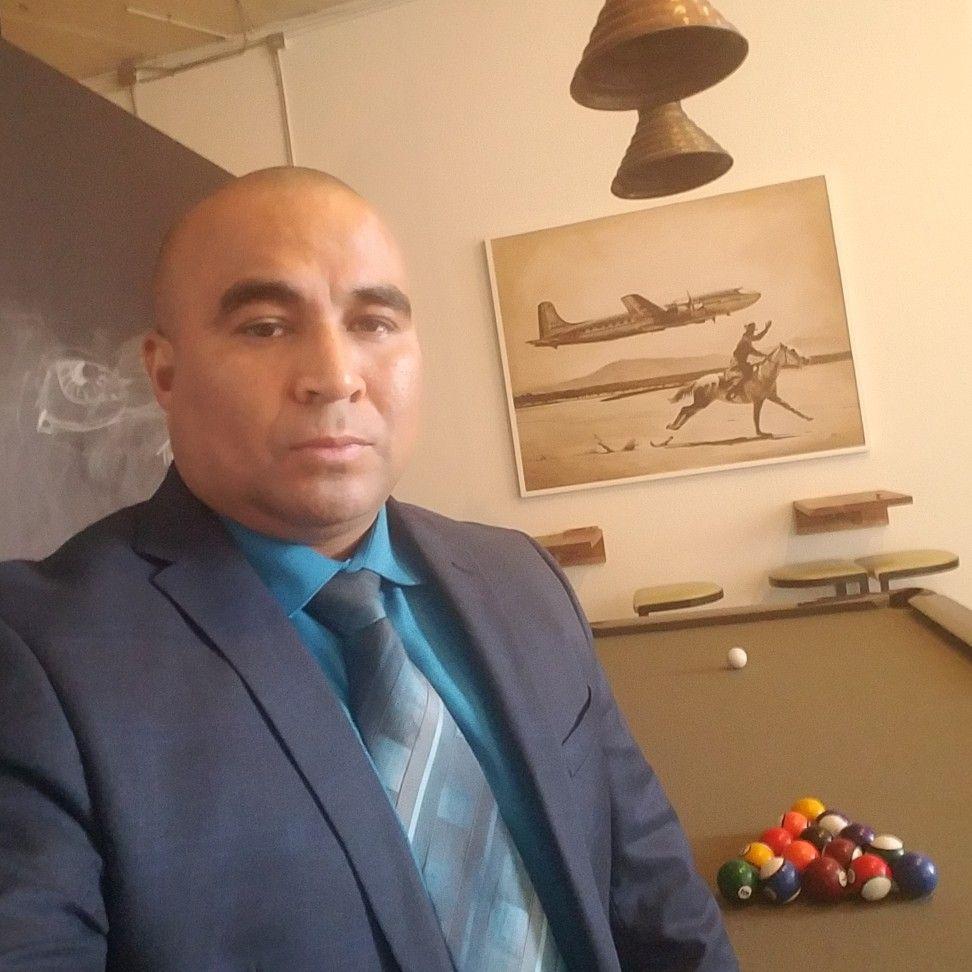 Daniel Acosta corporation