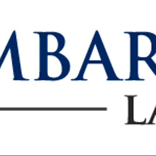 Ambarchyan Law