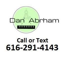 Avatar for Dan Abraham Grand Rapids, MI Thumbtack