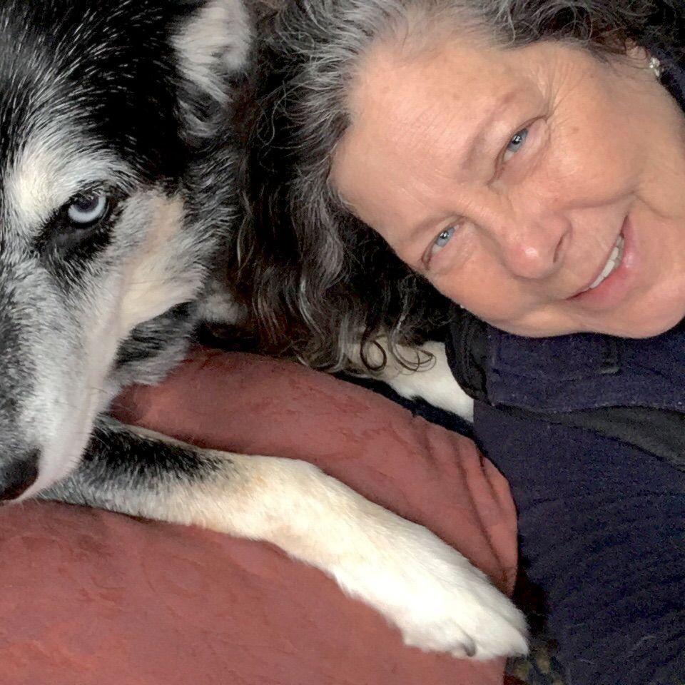 Aunt Karen's Lucky Dogs