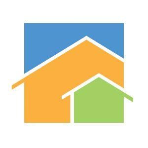 Avatar for Home Perfect Exteriors Saint Louis, MO Thumbtack