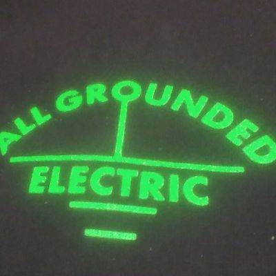 Avatar for All Grounded Electric