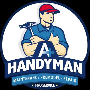 Wayne Handyman Service Sun Valley, NV Thumbtack