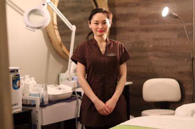 Avatar for Maimai Therapy Los Angeles, CA Thumbtack
