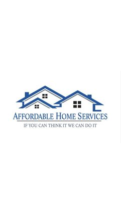Avatar for Affordable Home Services