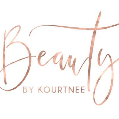 Avatar for Beauty By Kourtnee