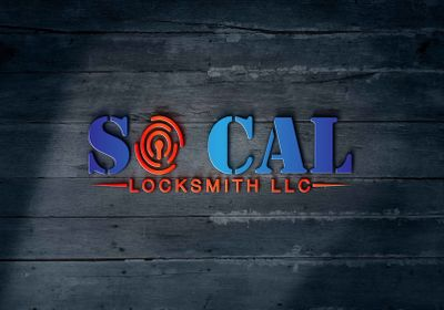Avatar for SoCal Locksmith Lawndale, CA Thumbtack