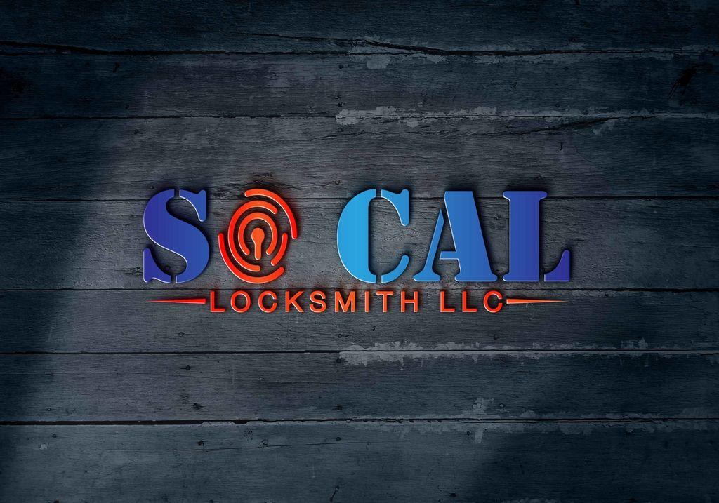SoCal Locksmith