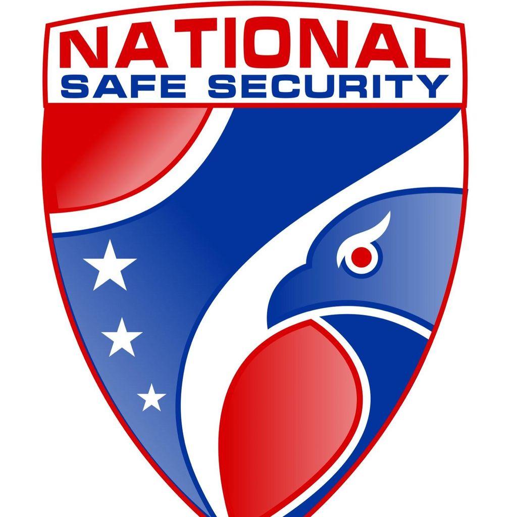 National Safe Security
