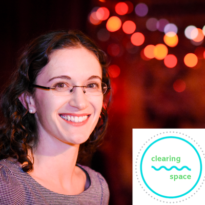 Avatar for Clearing Space Denver, CO Thumbtack