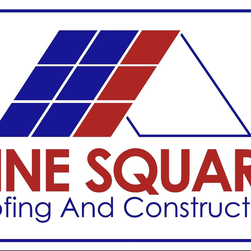 Nine Square Roofing