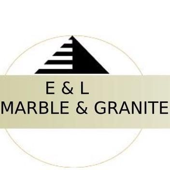 Avatar for E&L marble & granite Virginia Beach, VA Thumbtack