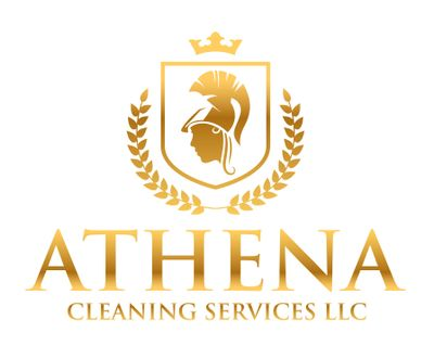 Avatar for Athena Cleaning Services LLC Houston, TX Thumbtack