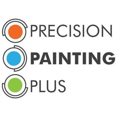 Avatar for Precision Painting Plus New York, NY Thumbtack