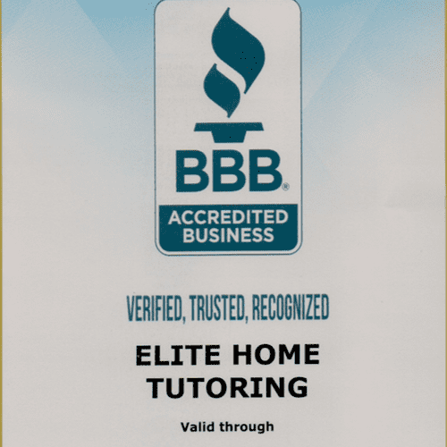 We have been a BBB Accredited Business with an A+ rating since 2010.