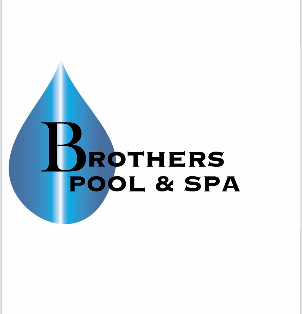 Brothers Pool and Spa