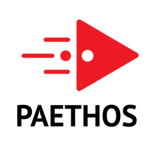 Avatar for PAETHOS: Video Powered Marketing