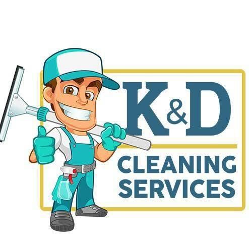 K&D Cleaning Services LLC