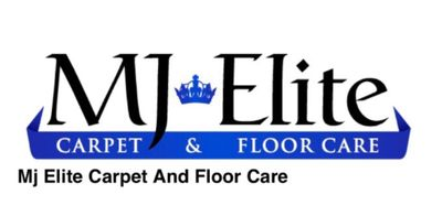 Avatar for MJ Elite Carpet and Floor Care
