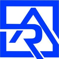 Avatar for Robertson Architects, LLC