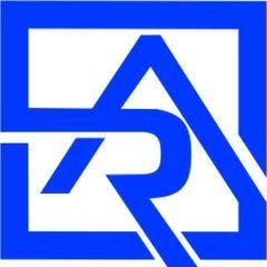 Robertson Architects, LLC