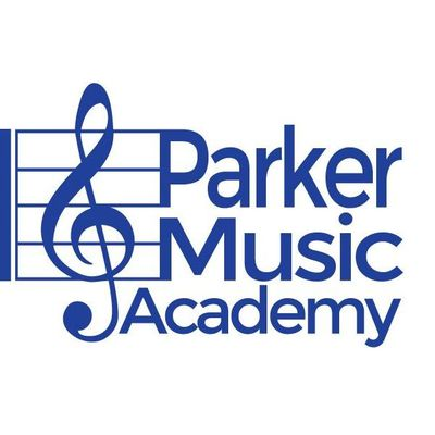 Avatar for Parker Music Academy Parker, CO Thumbtack