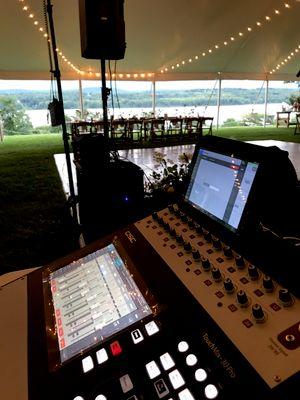 Avatar for Equinox Pro Audio Kissimmee, FL Thumbtack