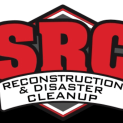 Avatar for S.R.C. Reconstruction & Disaster Kleenup
