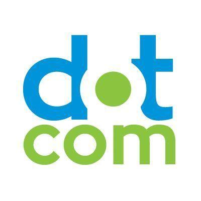 Avatar for Dot Com Development