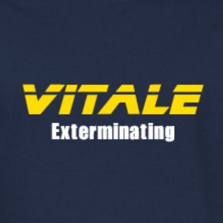 Vitale Exterminating