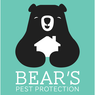 Avatar for Bear's Pest Protection