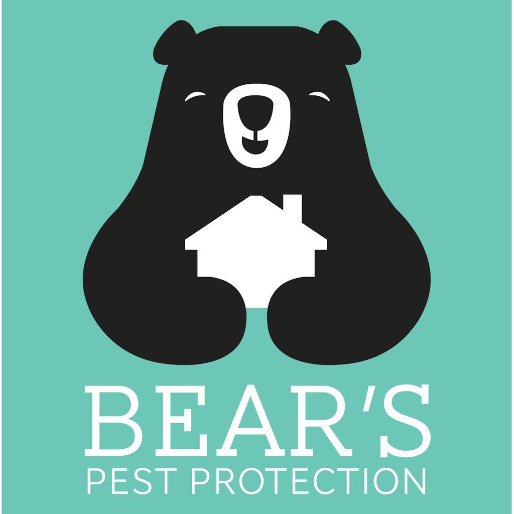 Bear's Pest Protection
