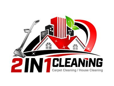 Avatar for 2 in 1 Cleaning LLC
