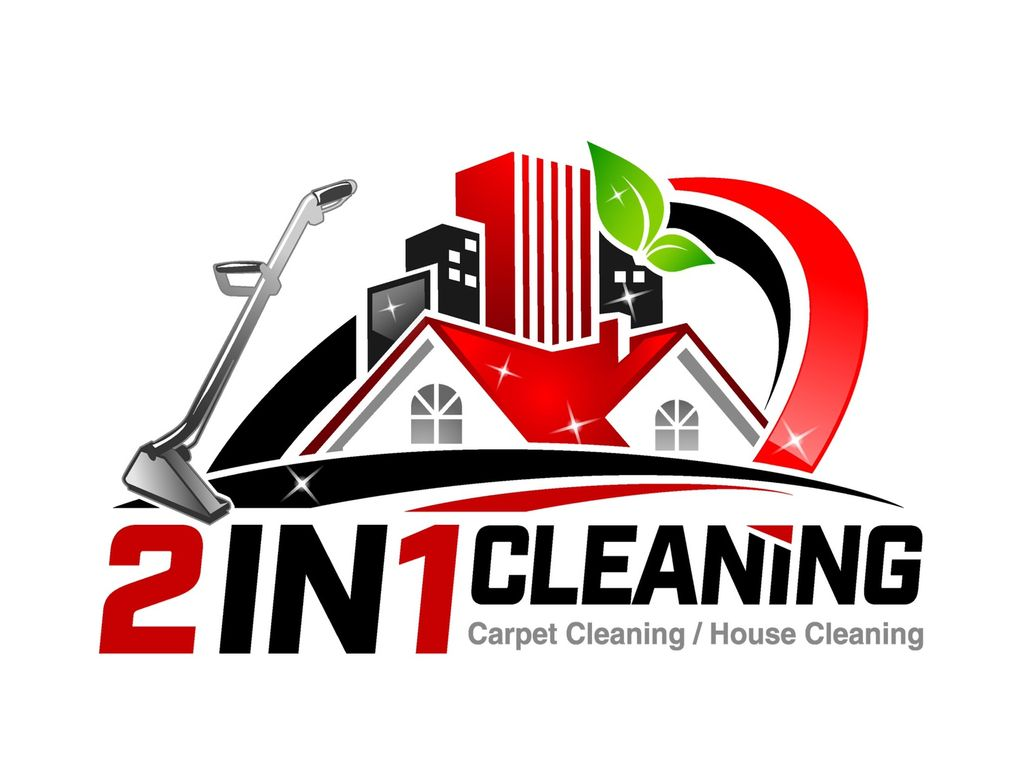 2 in 1 Cleaning LLC