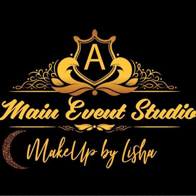 Main Event Studio