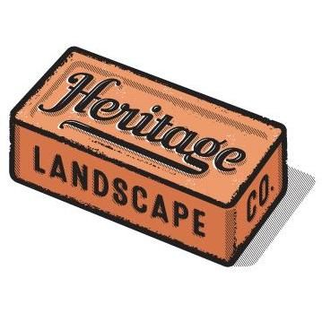 Avatar for Heritage Landscape Co. Center Valley, PA Thumbtack