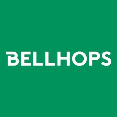 Bellhops Moving (Columbus, OH) Columbus, OH Thumbtack