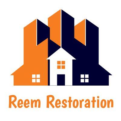 Avatar for Reem Restoration San Antonio, TX Thumbtack