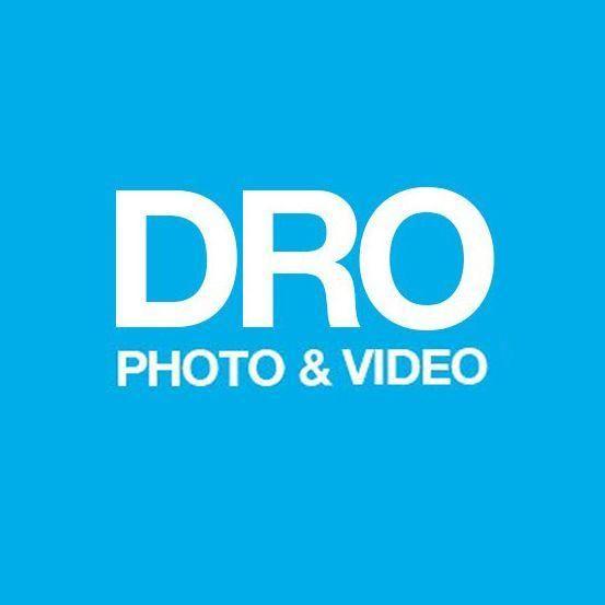 Dro Photo & Video