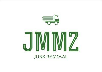 Avatar for JMMZ Junk Removal La Puente, CA Thumbtack