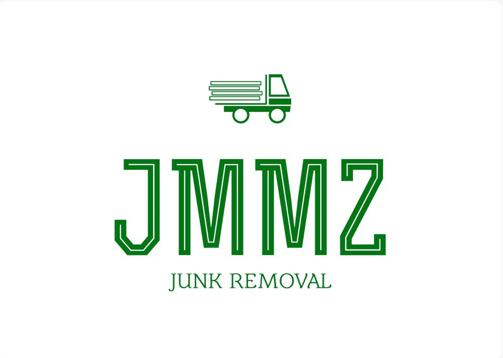 JMMZ Junk Removal